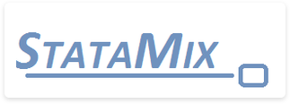 StataMix, llc